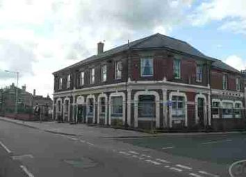 Thumbnail Commercial property for sale in Carlton Road, Lowestoft