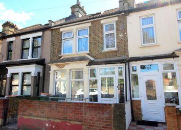 Thumbnail 4 bedroom terraced house for sale in Henderson Road, London