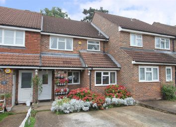 3 bed terraced house for sale in Mallard Way, Northwood HA6