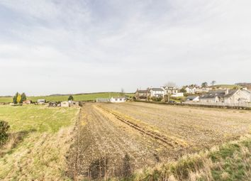 Thumbnail Land for sale in Allithwaite Road, Flookburgh, Grange-Over-Sands