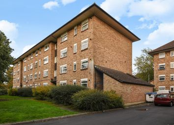 Thumbnail 2 bedroom flat to rent in Tolpits Lane, Watford