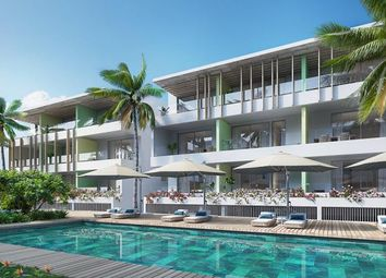 Thumbnail 2 bed apartment for sale in 2 Bedroom Apartment, Bain Boeuf, Riviere Du Rempart District, Mauritius