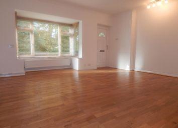 Thumbnail 1 bedroom flat to rent in Newbridge Court, Elmbridge Road, Cranleigh
