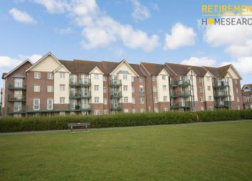 Thumbnail 2 bed flat for sale in Tembani Court, Paignton