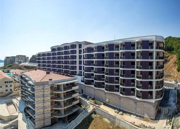 Thumbnail 1 bed apartment for sale in Anatolija 2, Budva, Becici, Budva Riviera, 85316