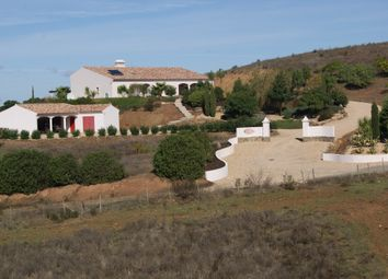 Thumbnail 4 bed villa for sale in Ourique, Beja, Portugal
