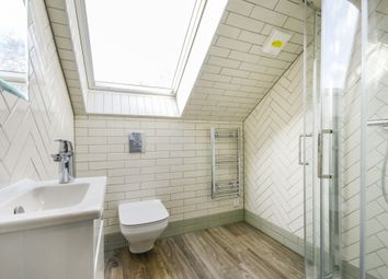 Thumbnail Room to rent in Red Lion Lane, Woolwich