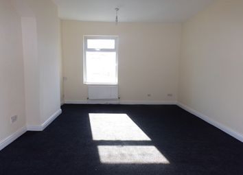Thumbnail 1 bed flat to rent in Parliament Street, Burnley