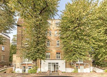 Thumbnail 1 bed flat for sale in Arlington Road, Twickenham