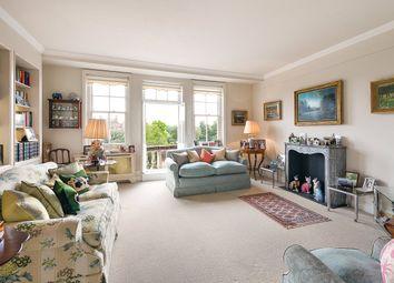 2 bed maisonette for sale in Cheyne Place, Chelsea, London SW3
