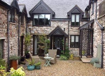 Thumbnail 2 bed cottage for sale in Bron Berllan Mews, Tan Y Fron Rd, Abergele