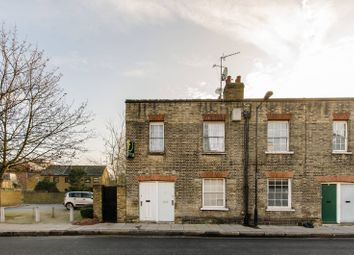 Thumbnail 1 bed flat for sale in Deal Street, Brick Lane