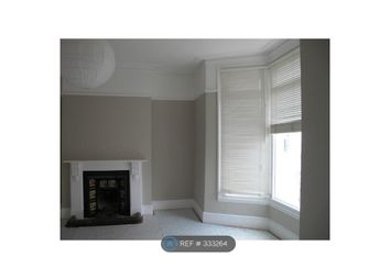 Thumbnail 4 bed terraced house to rent in Durham Road, London