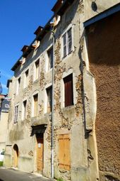 Thumbnail Property for sale in Midi-Pyrénées, Aveyron, Cassagnes Begonhes