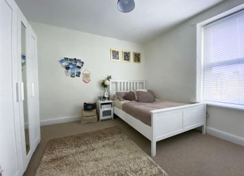 Thumbnail 4 bed property to rent in 272 School Road, Crookes, Sheffield