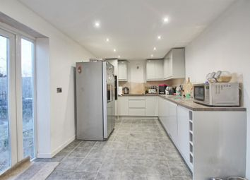 Thumbnail 3 bed semi-detached house for sale in Herongate Road, Cheshunt, Waltham Cross
