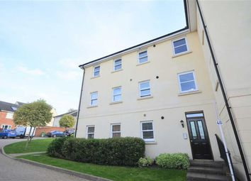 Thumbnail 1 bed flat for sale in Clearwell Gardens, Cheltenham, Gloucestershire