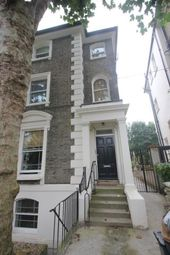 Thumbnail 2 bedroom flat to rent in St Johns Grove, Archway