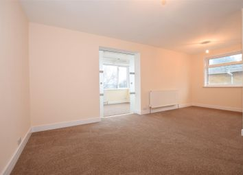 Thumbnail 3 bed detached bungalow for sale in Pine Avenue, Hastings