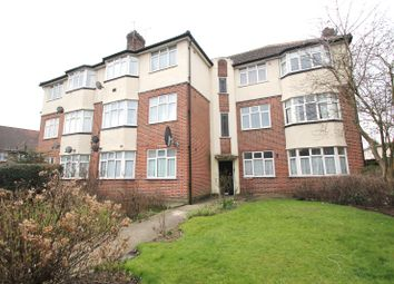 Thumbnail 2 bed flat to rent in Beverley Court, Harrow View, Harrow, Middlesex