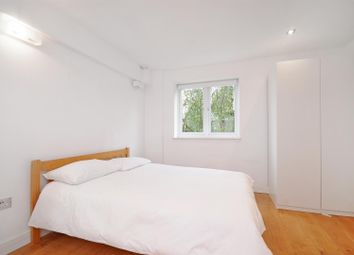 Thumbnail Studio to rent in Sandycombe Road, Kew, Richmond