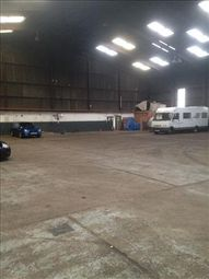 Thumbnail Light industrial to let in Unit 1 Cadwalladers Yard, Maesbury Road, Oswestry