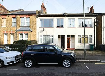 Thumbnail 2 bedroom flat for sale in Brownlow Road, Finchley