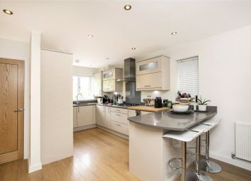 Shaw Grove, Coulsdon, Surrey CR5. 4 bed semi-detached house