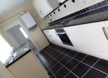 Thumbnail 2 bed terraced house to rent in Kismet Street, Southwick, Sunderland