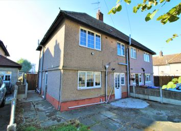 Thumbnail 3 bed semi-detached house for sale in Spencer Walk, Tilbury