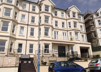 Thumbnail 2 bed flat to rent in Eaton Court, Douglas
