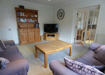 Thumbnail 2 bedroom flat for sale in Haydon Road, Westbourne, Bournemouth