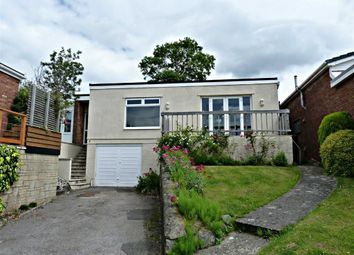 Thumbnail 3 bed detached bungalow to rent in St. Martins Gardens, Knowle, Bristol