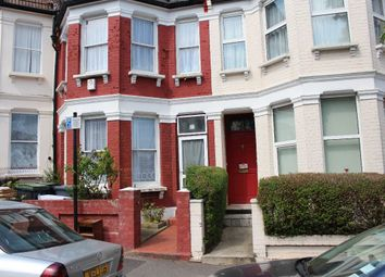 Thumbnail Room to rent in Seymour Road, London