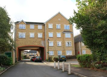 Thumbnail 2 bed flat to rent in Arborfield Close, Brixton Hill