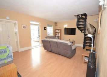 Thumbnail 2 bed cottage for sale in Hill Street, Seaham