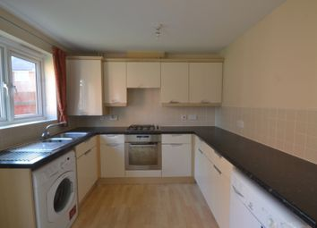 Thumbnail 3 bedroom semi-detached house to rent in Waterside Close, Wolverhampton