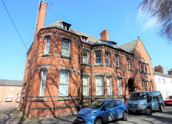 Thumbnail 2 bed flat to rent in Alkington Road, Whitchurch