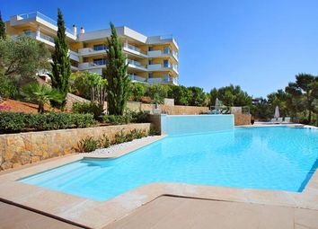 Thumbnail 3 bed apartment for sale in Sol De Mallorca, Mallorca, Balearic Islands