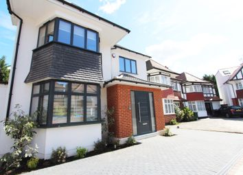 Houses to Rent in London - Renting in London - Zoopla