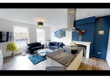 Thumbnail Room to rent in Regent Street, Bristol
