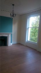 Thumbnail Room to rent in Mill Lane, Wavertree, Liverpool