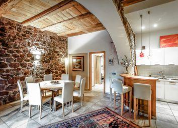 Thumbnail 4 bed property for sale in 39100 Bolzano, Province Of Bolzano - South Tyrol, Italy