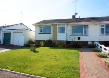 Thumbnail 2 bedroom bungalow for sale in Atherton Way, Tiverton