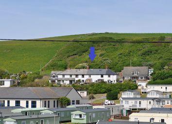 Thumbnail 4 bed terraced house for sale in Challaborough, Kingsbridge, South Devon