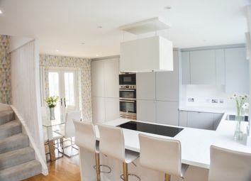 Thumbnail 3 bed detached house for sale in Cranleigh Grove, Prudhoe
