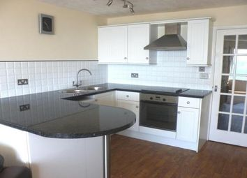 Thumbnail Studio to rent in St. Lukes Road South, Torquay