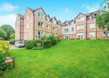 Thumbnail 1 bed penthouse for sale in Goldwire Lane, Monmouth