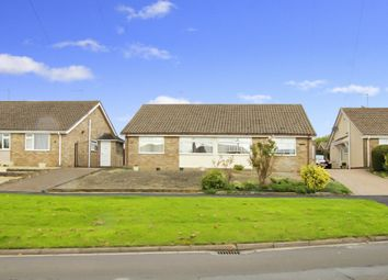 Thumbnail 2 bed bungalow for sale in Ridgeway Lane, Whitchurch, City Of Bristol