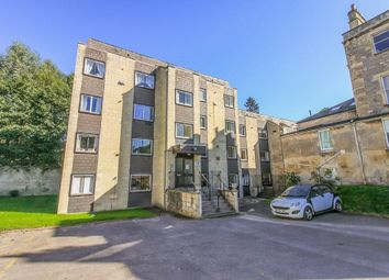 Thumbnail 2 bed flat for sale in Lambridge Street, Larkhall, Bath